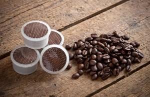 kavos pagalveles